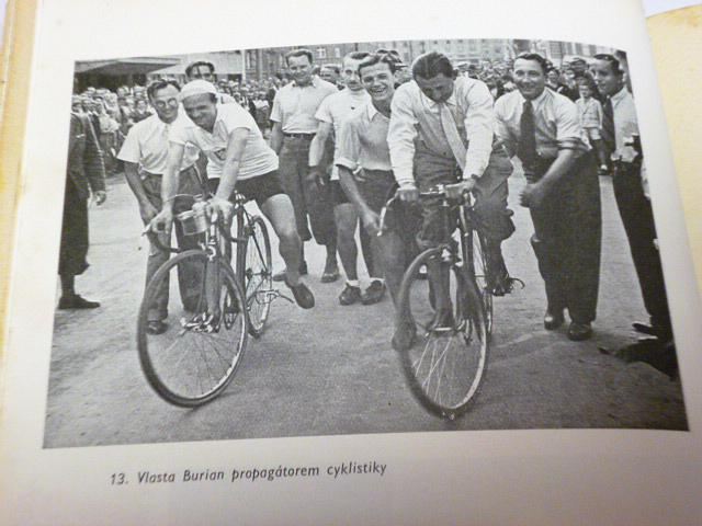 Kolo - auto pro každého - 1943
