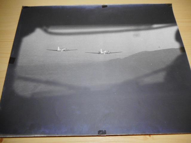 IL-14 - fotografie