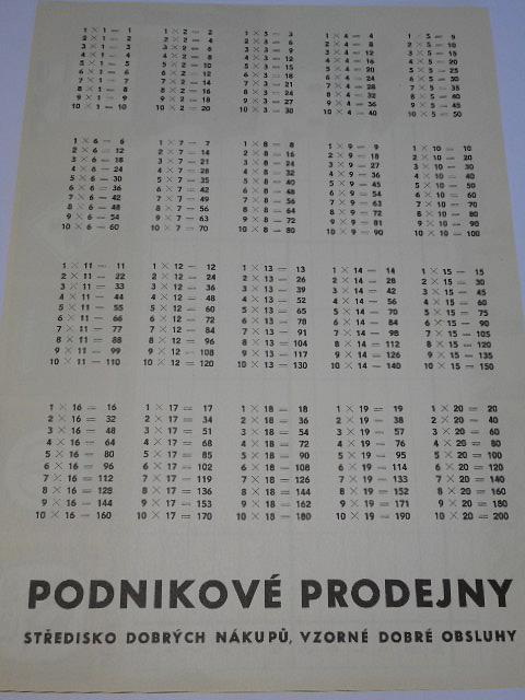 Rozvrh hodin - Svit, OP, Sázavan, Tonak