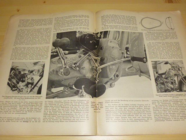 Allgemeine Automobil - Zeitung - 1935