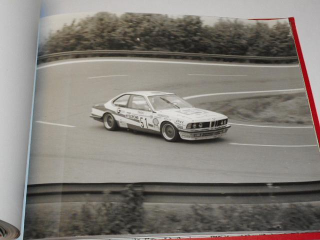 Mistrovství Evropy v závodech do vrchu ECCE HOMO 1986