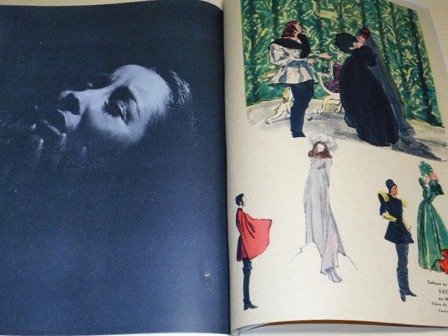 Art et style No. 2 - 1945