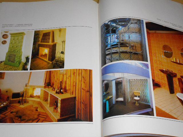 Keramika v architektuře a průmyslu