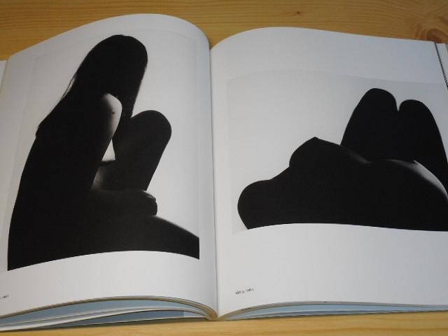 Miloslav Stibor fotografie - 2007 - publikace k výstavě