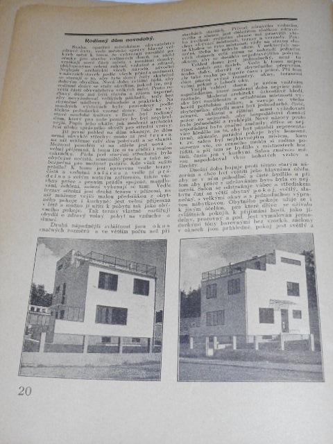 Kniha knih - Josef Bednář