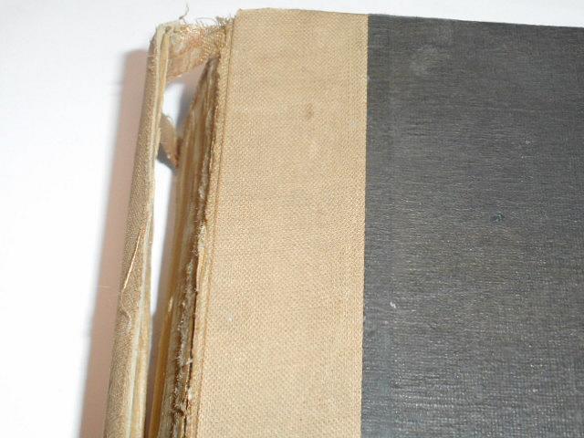 Svět křídel - II. a III. díl - Pavel Beneš - 1949