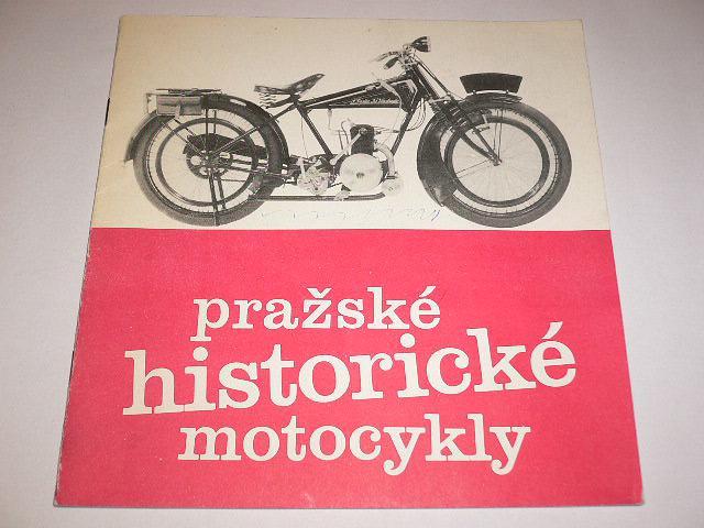 Historie motocyklů iwa moto láska seznamka v Londýně