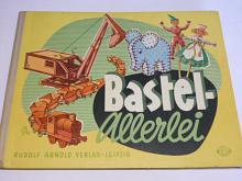 Bastel - Allerlei