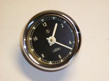ČZ 175 typ 501 skútr Čezeta - hodiny Prim