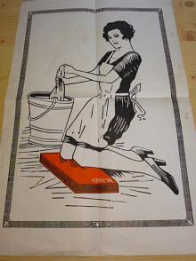 Karma - plakát