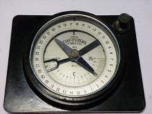 Kompas - Leningrad SSSR - 1952