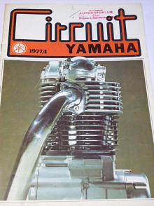 Yamaha Circuit 1978/4