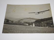 LF-109 - OK-2254 - v. č. 62 - Třinec - fotografie