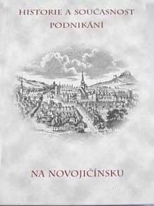 Historie a současnost podnikání na Novojičínsku - 2008 - Tatra Kopřivnice...